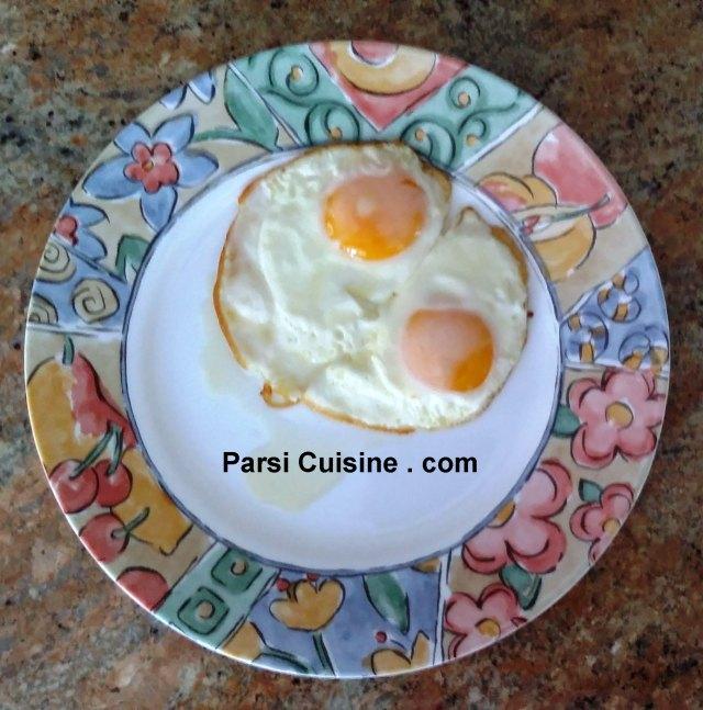 Fried-Eggs-logo