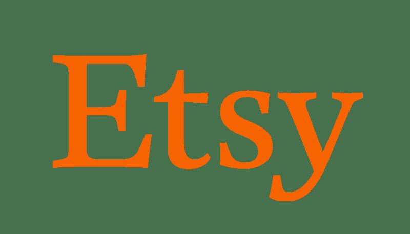 ETSY Shop ParsiCuisineBook