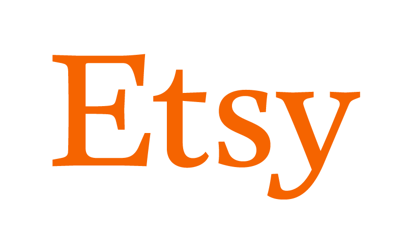 ETSY Direct Book Purchase On ETSY Gives You A Low Price On Our Cookbooks