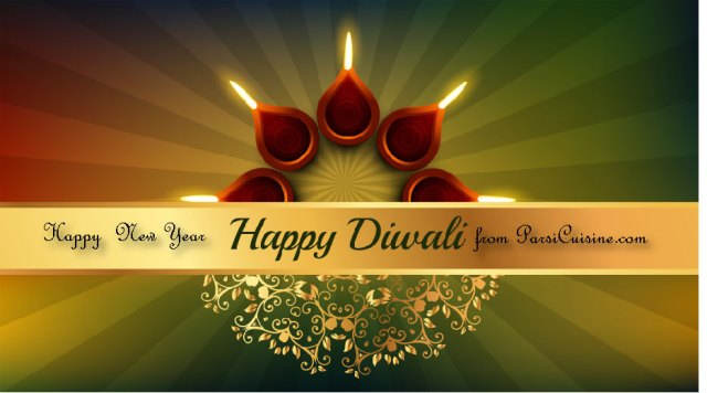happy_diwali_wishes