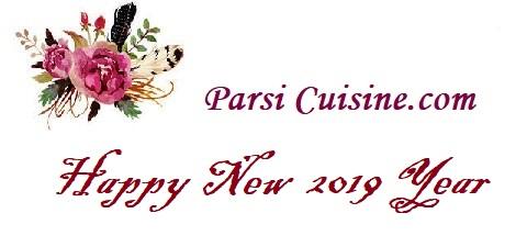 Understanding Parsi Food & Customs in the light of Zoroastrian religion
