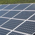 solar-panel-array-power-sun-electricity1280x300
