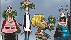 Alberta-Carbon-Tax-Wasted-Money-Cartoon