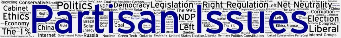 Partisan-Issues-Header-Bar