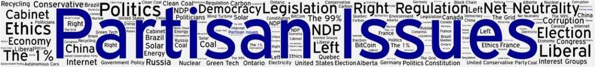 Partisan-Issues-Header-Bar