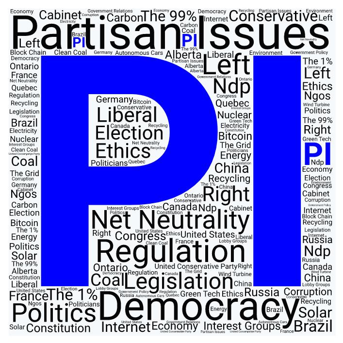 PartisanIssues-PI-Square