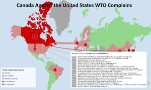 summary-map-wto-vs-us-disputes