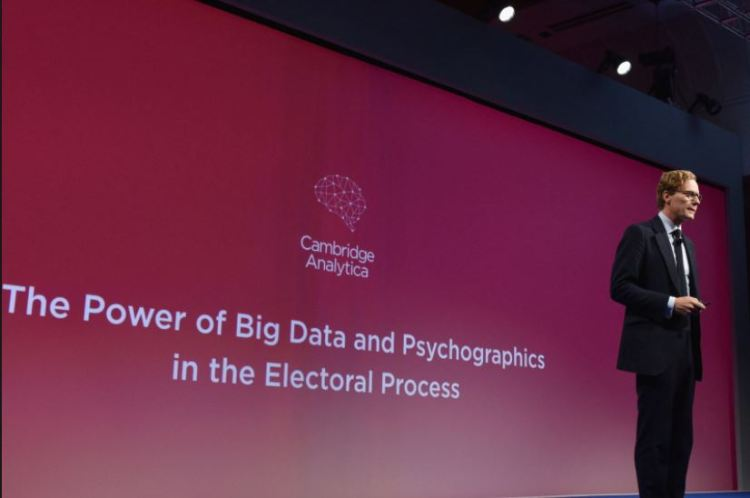 cambridge-analytica-the-power-of0big-data-in-the-electoral-process