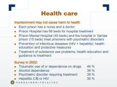 dutch-prison-heathcare