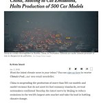 china-halts-sales-on-500-car-models-do-not-meet-emissions-standards
