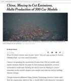 china-halts-sales-on-500-car-models-do-not-meet-emissions-standards