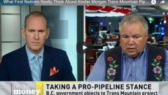 first-nations-metis-david-chartrand-support-trans-mountain