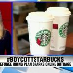 boycott-starbucks-refugee-fox