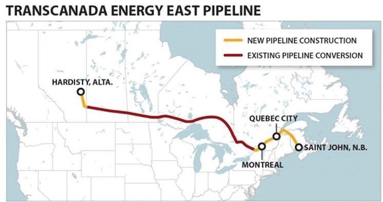 energy-east-pipeline