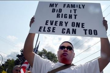 illegal-immigration-my-family-did-it-right-you-can-too