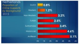 immigrant-crime-suspects-in-the-netherlands