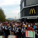 malaysia-boycott-mcdonalds