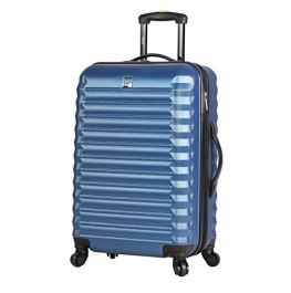 24-inch-carry-on-luggage