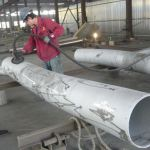 24-inch-pipeline-man-grinding