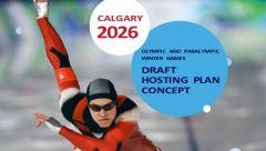 calgary-2026-olympics-skater-plan-cover
