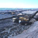 wcs-oil-sands-mining