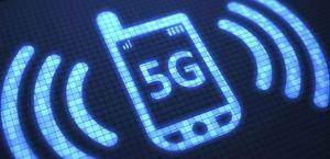 5G-blue-pixels