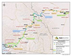 Trans-Mountain-detailed-map-Mar-2017