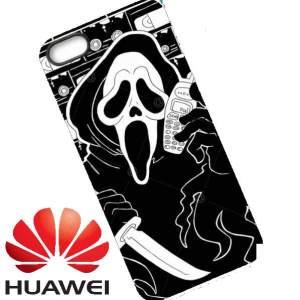 huawei-scary