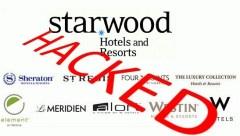 starwood-hotel-brands-hacked