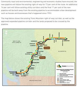 trans-mountain-pipeline-only-11-percent-new