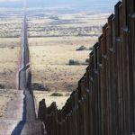 fence-mexico