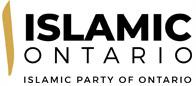 islamic-party-of-ontario-logo