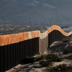 mexico_border_wall