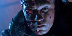 terminator-2-half-face
