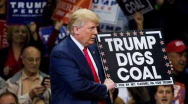 trump-digs-coal