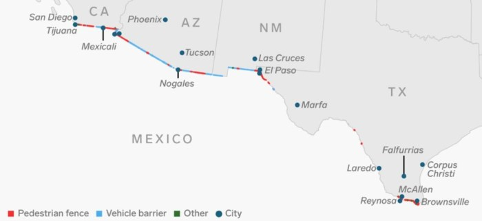us-mexico-boarder-barriers-2018