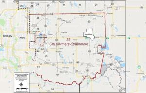 chestermere-strathmore-riding-map
