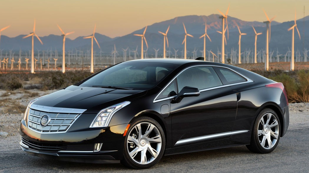 01-2014-cadillac-elr-review-1