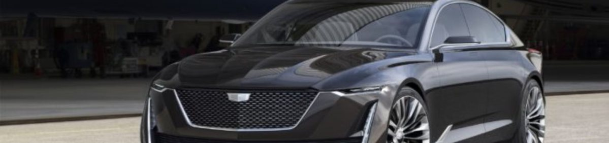 Slider 2020 Cadillac Electric Protoyte lr