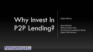Peer To Peer Lending Explained (3)
