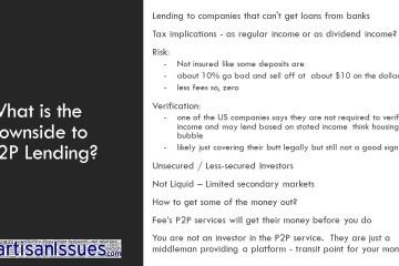 Peer To Peer Lending Explained (9)