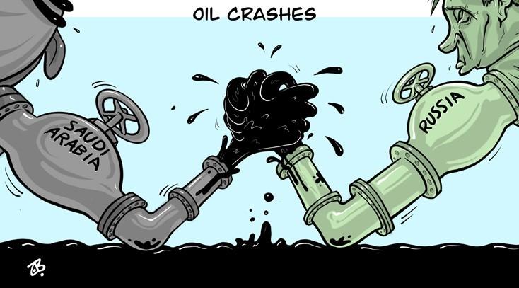mbs putin oil crash 2020