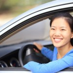 chinese-driver