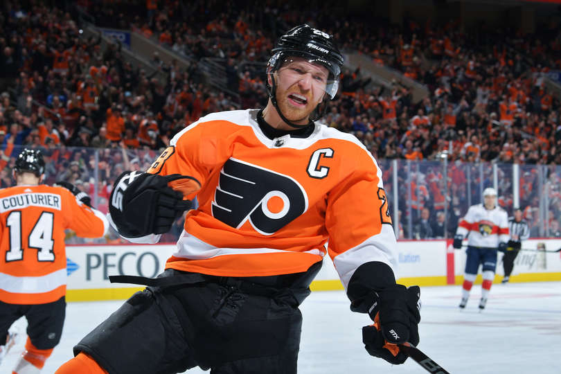 Five Flyers Observations : Roller Coaster Ride To The First Home Victory