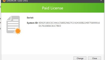 daemon tools ultra patch download