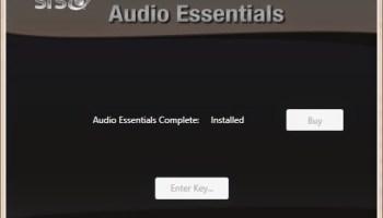 fxsound enhancer premium android