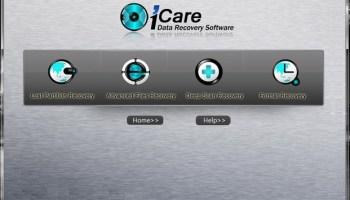 wondershare data recovery 4.5 0 serial key