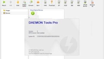 download sdata tool