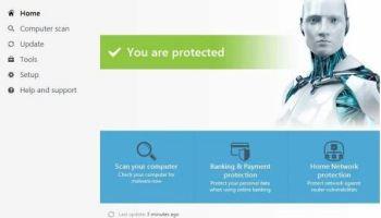eset smart security 10 crack fix