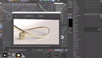 cinema 4d studio download crack